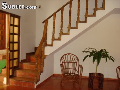 Image 9 furnished 1 bedroom Apartment for rent in Puerto Plata, North Dominican