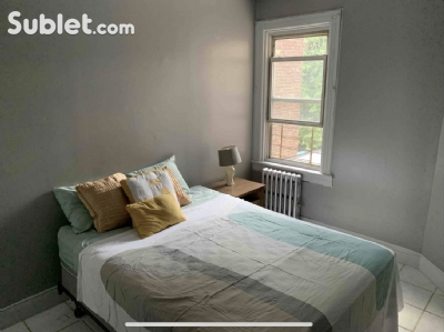Image 3 furnished 3 bedroom House for rent in West New York, Hudson County