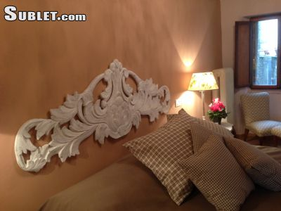 Image 7 furnished 1 bedroom Townhouse for rent in Cortona, Arezzo