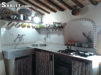 Image 3 furnished 2 bedroom Apartment for rent in Palombara Sabina, Roma (Province)
