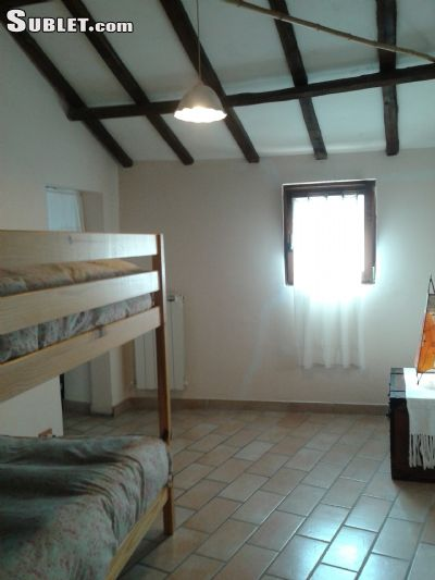 Image 6 furnished 2 bedroom Apartment for rent in Palombara Sabina, Roma (Province)