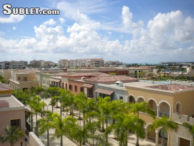 Image 10 furnished Studio bedroom Apartment for rent in Punta Cana, East Dominican