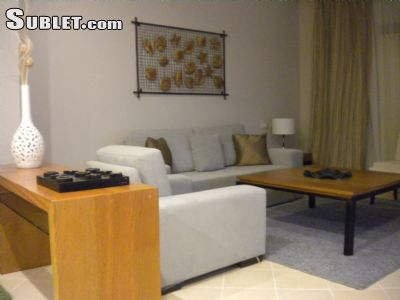 Image 4 furnished Studio bedroom Apartment for rent in Punta Cana, East Dominican