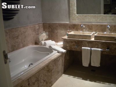 Image 7 furnished Studio bedroom Apartment for rent in Punta Cana, East Dominican