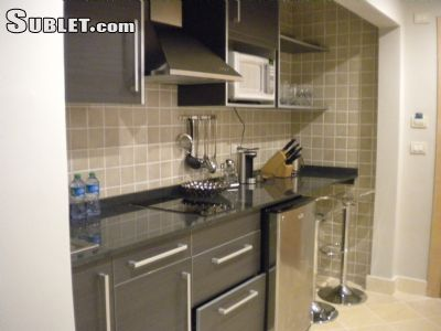 Image 9 furnished Studio bedroom Apartment for rent in Punta Cana, East Dominican