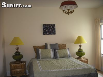 Image 3 furnished 2 bedroom House for rent in Marina District, San Francisco