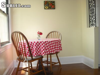 Image 4 furnished 2 bedroom House for rent in Marina District, San Francisco