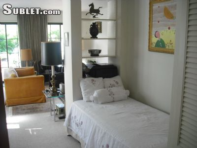 Image 8 furnished 2 bedroom House for rent in Marina District, San Francisco