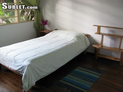 Image 5 Furnished room to rent in Moravia, San Jose Province 4 bedroom House