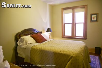 Image 10 Furnished room to rent in Dorchester, Boston Area 2 bedroom Dorm Style
