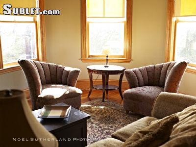 Image 8 Furnished room to rent in Dorchester, Boston Area 2 bedroom Dorm Style