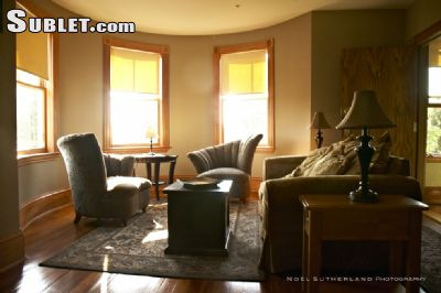 Image 9 Furnished room to rent in Dorchester, Boston Area 2 bedroom Dorm Style