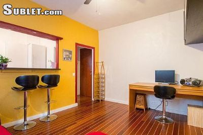 Image 3 furnished 2 bedroom Apartment for rent in 19th-arrondissement, Paris