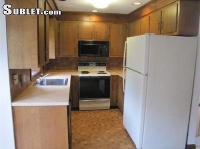 Image 4 Room to rent in South End, Boston Area 3 bedroom Townhouse