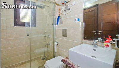 Image 3 furnished 3 bedroom Apartment for rent in New Delhi, Delhi