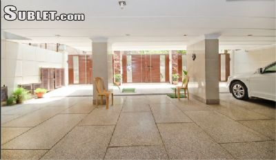 Image 10 furnished 3 bedroom Apartment for rent in New Delhi, Delhi
