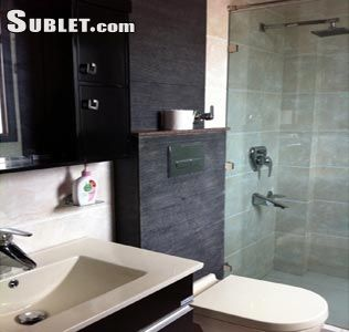 Image 4 furnished 3 bedroom Apartment for rent in New Delhi, Delhi