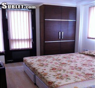 Image 8 furnished 3 bedroom Apartment for rent in New Delhi, Delhi