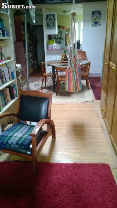 Image 6 furnished 2 bedroom Apartment for rent in 2nd-arrondissement, Paris