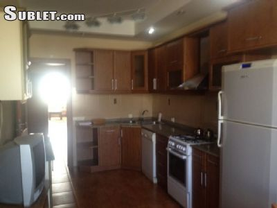 Image 10 furnished 3 bedroom Apartment for rent in Tbilisi, Tbilisi