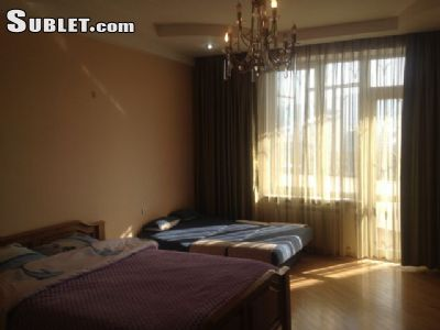 Image 5 furnished 3 bedroom Apartment for rent in Tbilisi, Tbilisi