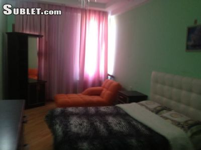 Image 6 furnished 3 bedroom Apartment for rent in Tbilisi, Tbilisi