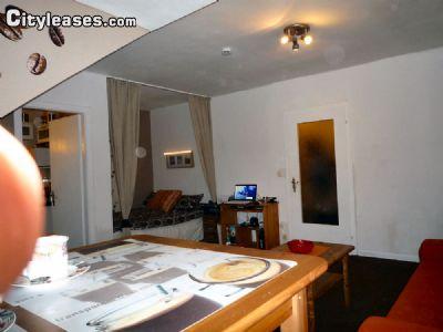 Image 8 furnished Studio bedroom Apartment for rent in Wandsbek, Wandsbek