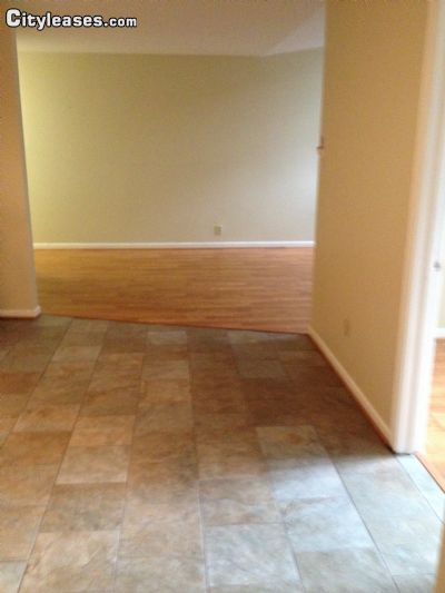 Image 5 unfurnished 2 bedroom Apartment for rent in Erie County, Western NY