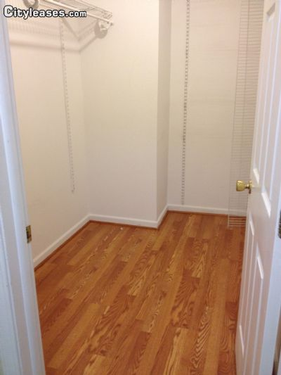 Image 6 unfurnished 2 bedroom Apartment for rent in Erie County, Western NY