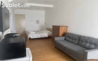 Image 3 furnished 2 bedroom House for rent in Sunset District, San Francisco