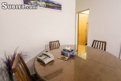Image 10 furnished 1 bedroom Apartment for rent in Villa Pueyrredon, Buenos Aires City