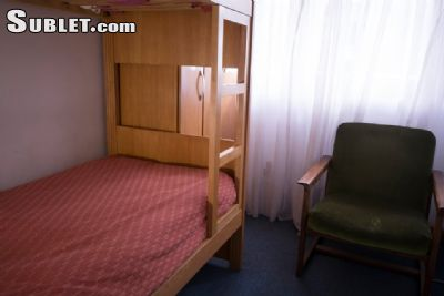 Image 5 furnished 1 bedroom Apartment for rent in Villa Pueyrredon, Buenos Aires City