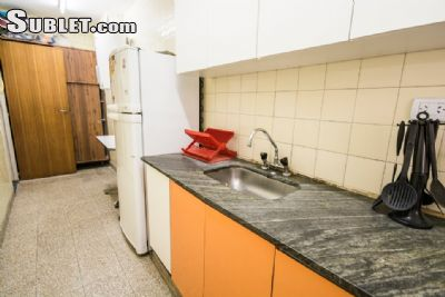 Image 7 furnished 1 bedroom Apartment for rent in Villa Pueyrredon, Buenos Aires City