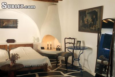 Image 3 furnished 3 bedroom House for rent in Paros, Cyclades