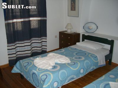Image 5 furnished 3 bedroom House for rent in Paros, Cyclades