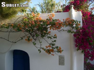 Image 7 furnished 3 bedroom House for rent in Paros, Cyclades