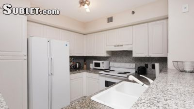 Image 10 furnished 2 bedroom Apartment for rent in Aventura, Miami Area