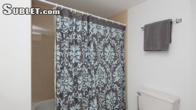 Image 9 furnished 2 bedroom Apartment for rent in Aventura, Miami Area