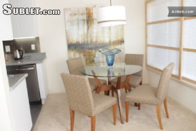 Haight Ashbury Furnished 1 Bedroom Apartment For Rent 3450 Per Month Rental Id 2495074