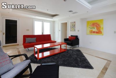 Image 9 furnished 5 bedroom House for rent in Hollywood, Ft Lauderdale Area