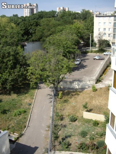 Image 9 furnished 2 bedroom Apartment for rent in Centru, Chisinau