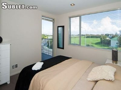 Image 1 furnished 2 bedroom Apartment for rent in Far North, Northland