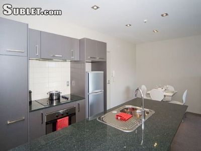 Image 2 furnished 2 bedroom Apartment for rent in Far North, Northland