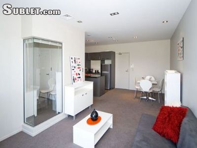 Image 3 furnished 2 bedroom Apartment for rent in Far North, Northland