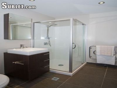 Image 4 furnished 2 bedroom Apartment for rent in Far North, Northland