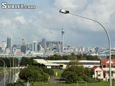 Image 5 furnished 2 bedroom Apartment for rent in Far North, Northland