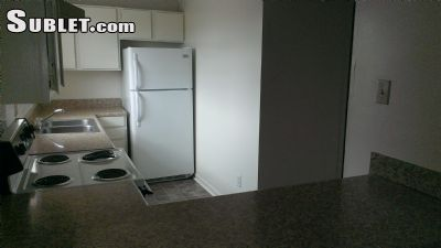 Image 3 unfurnished 2 bedroom Apartment for rent in Dougherty (Albany), Plantation Trace