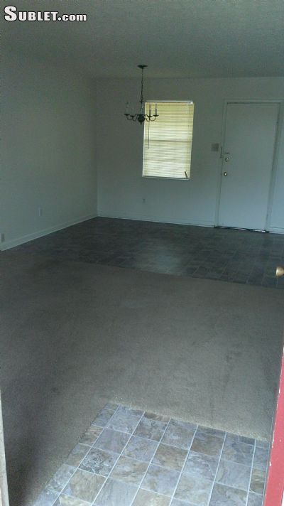 Image 5 unfurnished 2 bedroom Apartment for rent in Dougherty (Albany), Plantation Trace