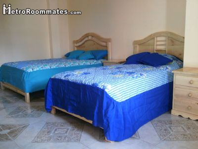 Image 2 Furnished room to rent in Tena, Napo 5 bedroom Hotel or B&B