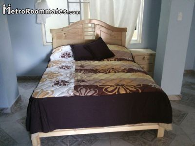 Image 3 Furnished room to rent in Tena, Napo 5 bedroom Hotel or B&B